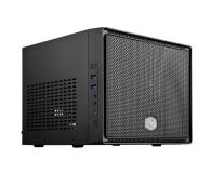Cooler Master ELITE 110 - 206805 - zdjęcie 1