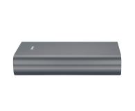 Huawei Powerbank AP007 13000 mAh srebrny - 306282 - zdjęcie 5