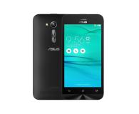 ASUS ZenFone Go ZB500KG 1/8GB Dual SIM czarny - 367548 - zdjęcie 1