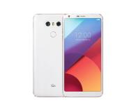 LG G6 biały - 357952 - zdjęcie 1