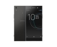 Sony Xperia XA1 Ultra G3212 4/32GB Dual SIM czarny - 359504 - zdjęcie 1