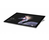Microsoft Surface Pro m3-7Y30/4GB/128SSD/Win10P+klawiatura - 374285 - zdjęcie 3