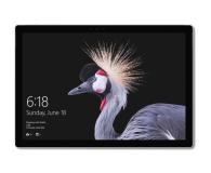 Microsoft Surface Pro m3-7Y30/4GB/128SSD/Win10P+klawiatura - 374285 - zdjęcie 2