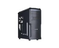 Zalman Z3 PLUS USB 3.0 czarna - 159697 - zdjęcie 1