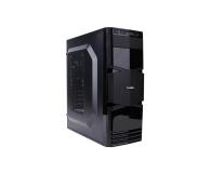 Zalman ZM-T3 czarna USB 3.0 - 164381 - zdjęcie 1