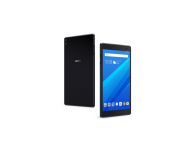 Lenovo TAB 4 8 MSM8917/2GB/16/Android 7.0 Black LTE - 373843 - zdjęcie 2