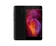 Xiaomi Redmi Note 4 4/64GB Dual SIM LTE Black - 382819 - zdjęcie 1