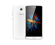 TP-Link Neffos C5 Dual SIM LTE biały - 307357 - zdjęcie 1