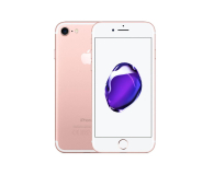 Apple iPhone 7 32GB Rose Gold - 324783 - zdjęcie 1