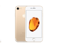 Apple iPhone 7 128GB Gold - 324766 - zdjęcie 1