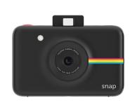 Polaroid Snap czarny - 373888 - zdjęcie 1