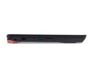 Acer Helios 300 i7-8750H/8GB/240+1000/Win10 GTX1060 - 434881 - zdjęcie 9