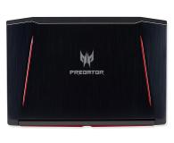 Acer Helios 300 i7-8750H/8GB/240+1000/Win10 GTX1060 - 434881 - zdjęcie 8
