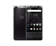 BlackBerry KEYone 3/32GB srebrny - 356961 - zdjęcie 1