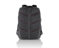 "Dell Pursuit Backpack 15,6"" - 373739 - zdjęcie 5"