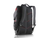 "Dell Pursuit Backpack 15,6"" - 373739 - zdjęcie 4"