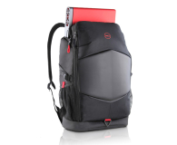 "Dell Pursuit Backpack 15,6"" - 373739 - zdjęcie 3"