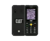Cat B30 Dual SIM czarny - 244314 - zdjęcie 1