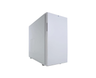 Fractal Design Define R5 Arctic White USB 3.0