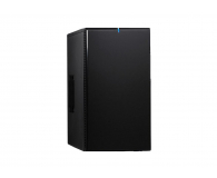 Fractal Design Define Mini Black - 158727 - zdjęcie 1