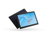 Lenovo TAB 4 10 MSM8917/2GB/16GB/Android 7.0 LTE Czarny - 386050 - zdjęcie 4