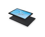 Lenovo TAB 4 10 MSM8917/2GB/16GB/Android 7.0 LTE Czarny - 386050 - zdjęcie 5