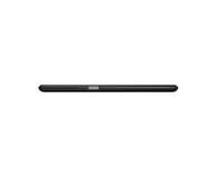 Lenovo TAB 4 10 MSM8917/2GB/16GB/Android 7.0 LTE Czarny - 386050 - zdjęcie 7