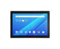 Lenovo TAB 4 10 MSM8917/2GB/16GB/Android 7.0 LTE Czarny - 386050 - zdjęcie 2