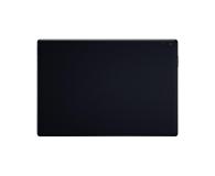 Lenovo TAB 4 10 MSM8917/2GB/16GB/Android 7.0 LTE Czarny - 386050 - zdjęcie 3