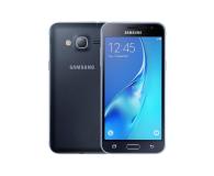 Samsung Galaxy J3 2016 J320F LTE czarny - 289663 - zdjęcie 1