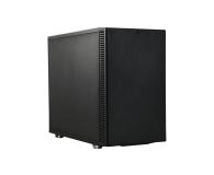 Fractal Design Define Nano S czarny - 311995 - zdjęcie 1