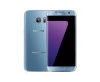 Samsung Galaxy S7 edge G935F 32GB Coral Blue - 342881 - zdjęcie 1