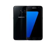 Samsung Galaxy S7 edge G935F 32GB czarny - 288300 - zdjęcie 1