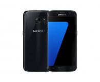 Samsung Galaxy S7 G930F 32GB czarny - 288297 - zdjęcie 1