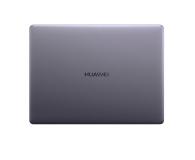 "Huawei MateBook X 13"" i5-7200U/8GB/256SSD/Win10 - 365254 - zdjęcie 6"