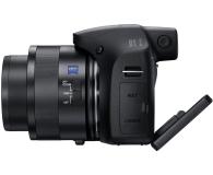 Sony DSC-HX350B - 374077 - zdjęcie 6