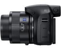 Sony DSC-HX350B - 374077 - zdjęcie 4