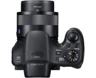 Sony DSC-HX350B - 374077 - zdjęcie 2