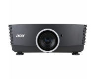 Acer F7200 DLP - 373538 - zdjęcie 3