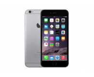 Apple iPhone 6 32GB Space Gray - 363983 - zdjęcie 1