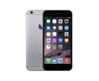 Apple iPhone 6 32GB Space Gray - 363983 - zdjęcie 1