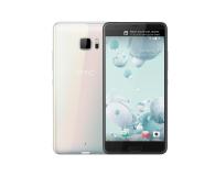 HTC U Ultra LTE biały+ U Play 32GB czarny - 385577 - zdjęcie 2