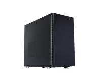 Fractal Design Define R5 Black Pearl USB 3.0 - 219154 - zdjęcie 1