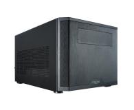 Fractal Design Core 500 mini-itx - 269320 - zdjęcie 1