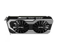 Palit GeForce GTX 1060 JetStream 6GB GDDR5 - 374647 - zdjęcie 6