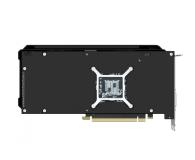 Palit GeForce GTX 1060 JetStream 6GB GDDR5 - 374647 - zdjęcie 10
