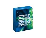 Intel Core i5-6600K - 250150 - zdjęcie 1
