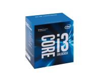 Intel Core i3-7350K - 343484 - zdjęcie 1
