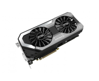 Palit GeForce GTX 1080 JetStream 8GB GDDR5X - 374652 - zdjęcie 3
