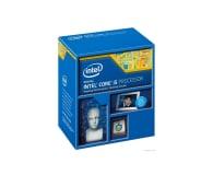 Intel i5-4590 3.30GHz 6MB BOX - 186499 - zdjęcie 1